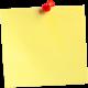 กำหนดการสอบวัดระดับความรู้องค์รวมและรายชื่อผู้มีสิทธิ์สอบ ครั้งที่ 2/2558